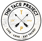 yonkersthe taco project ny